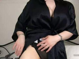 porno, tette grosse, cazzo