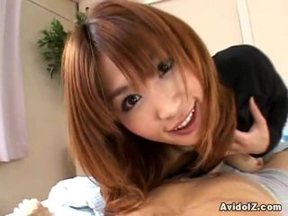 you blow job hottest, japanese nice, ideal blowjob