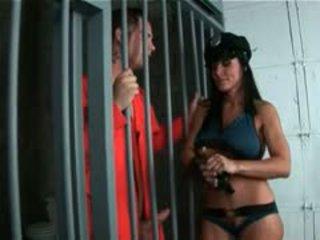 حار الحمار موم لعب شرطة امرأة rides ضخم في سن المراهقة قضيب