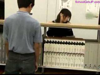 φοιτητής, νέος, ιαπωνικά