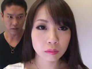 japanilainen, doggystyle, teini-ikä