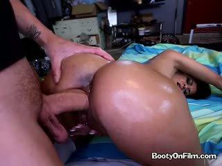 ass, latin, cocks lớn
