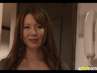 Azhotporn.com - approached sa bed by my bosss asawang babae