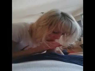 milfs fuck, any russian channel, free stockings posted