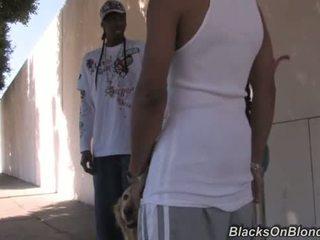 Alexa benson (hd) part2 비디오