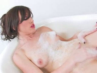 brunette mov, most nice ass thumbnail, rated cunt tube