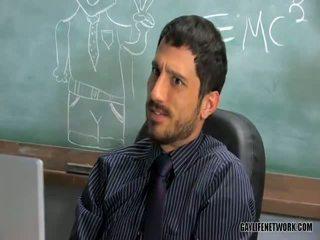 geje seks porno twarda, gay sex tv video, gay movie bold