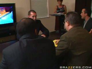 punci, pornstar profil, pornstar bj