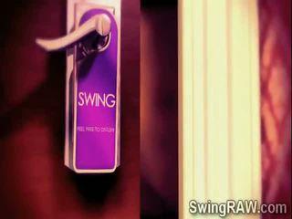 swingeri