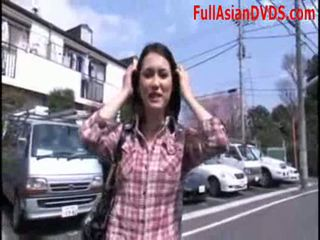 Maria ozawa صغير كوك اللسان تجميل الوجه