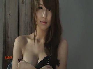 Daniella Wang Due West Our Sex Journey