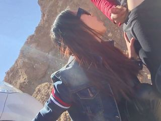 Horny Asian Girl Fucked in Public-more on Hornygirls4you