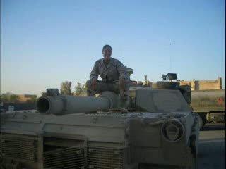 Irakissa armeija naiset camera aika (uncensored)