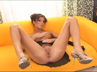 squirting, pussy, female ejaculation