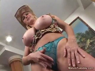 big tits, milf sex, mature