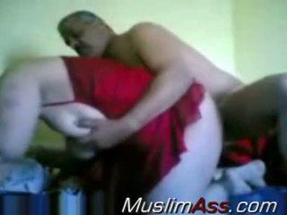 مصرية اللعنة 1
