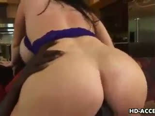 bigtits, ass fucking, ngực khổng lồ