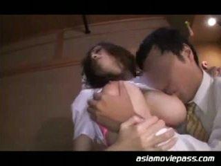 blowjobs, japanese, big boobs