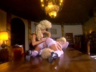 oral sex, blowjob action, porn videos