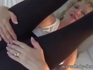 big boobs, xxx, british