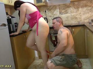duże tyłki, hd porno, niemiecki