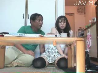 japonec, hračky, prstoklad
