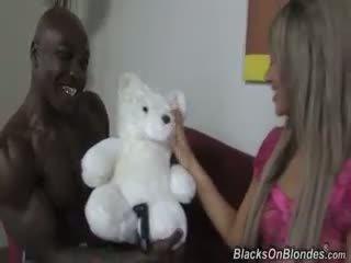 blowjob fresh, you interracial most, threesome fresh