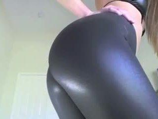 cô gái tóc vàng, big butts, hd khiêu dâm