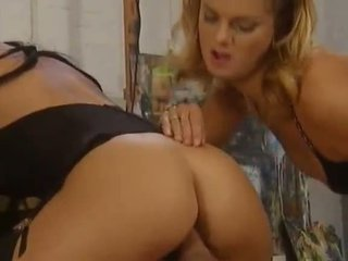 rated double penetration real, stockings best