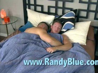 Jayden And Paul. Good Morning.