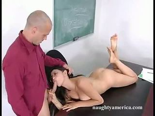 Slutty buku cacing adrianna faust filling her mouth with a knob until sthat guy chokes