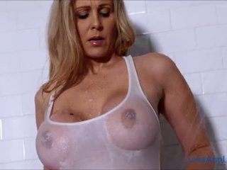 masturbating fresh, new big tits ideal, rated solo any