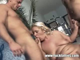 big boobs, užgyti, skaitliukai