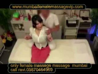 Juhu nóng boyfriend trong ravi malhotra thưởng thức quái và cuộc sống cuộc gọi ravi malhotra mumbai tất cả cô gái