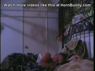 Tėvas ir dukra turėti draudžiamas seksas - hornbunny. com
