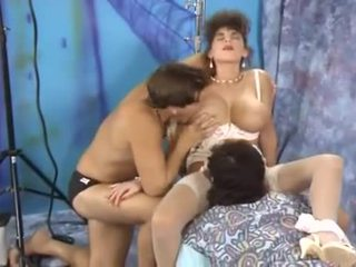 hot vintage porn, online classic mov, threesome fucking