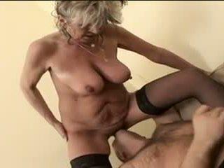 calificación big boobs caliente, grannies, hd porno hq