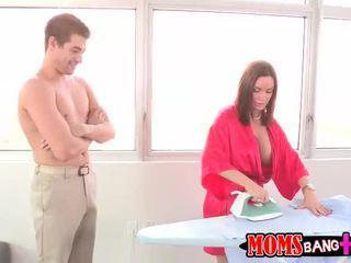 hardcore sex, mahasiswi