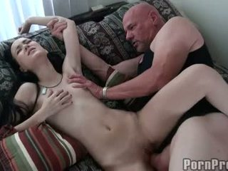 hardcore sex hq, pula mare, adolescență distracție