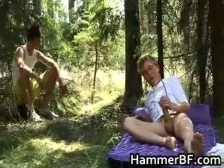 Darmowe homo wideo zestawienie z nubiles w bez zabezpieczenia homo porno two przez hammerbf