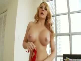 порно, великий