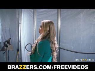 ในอุดมคติ จูบ ดีที่สุด, brazzers ดีที่สุด, ฟรี ด้ง