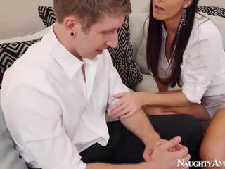 hardcore sex, tươi blowjob, hq hd khiêu dâm