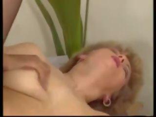 Deutsch milfs erhalten gefickt, kostenlos deutsch milfs porno video 54