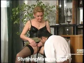 hardcore sex fresh, matures check, real euro porn new