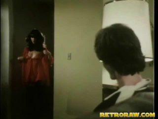 retro porn, vintage sex, sex video gallery