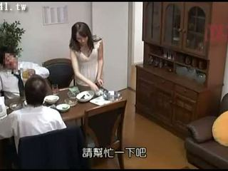 Japani seksi