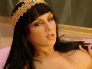 Cleopatra 1-1: gratis anale hd porno video 39