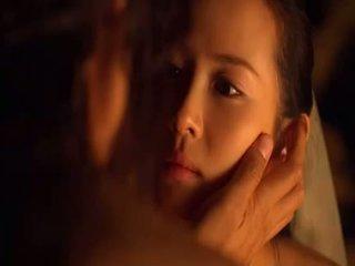 Yeojeong jo ο concubine
