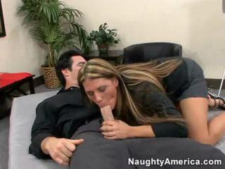 Sexy Naked Womens Get Hardcor Fuck
